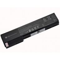 HP Bateria CC06 Original 6C 11.4V 55Wh 2.5Ah (628666-001, 628668-001, 659083-001, CC06051-CL, CC06055-CL, CC06062-CL)
