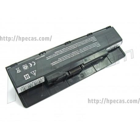 ASUS Bateria A32-N56 Compatível 6C 10.8V 56Wh 5.2Ah (0B110-00060000, A31-N56, A32-N56)