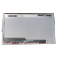 """Ecrã LCD 14"""" 1366x768 HD TN Matte WLED LVDS 40-pin BL (LCD072M)"""