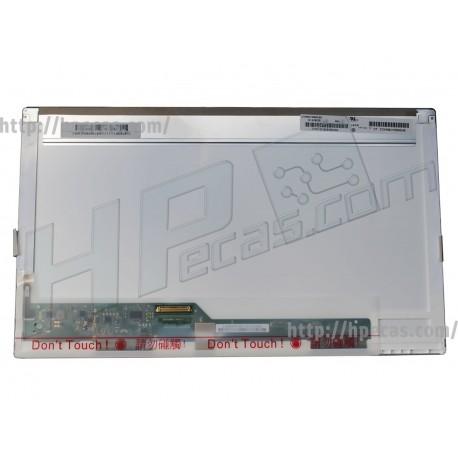 """Ecrã LCD 14"""" 1366x768 HD TN Glossy WLED LVDS 40-pin BL (LCD072)"""