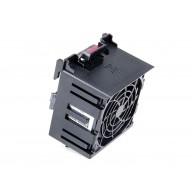 HPE Hot Plug Chassis Fan for ProLiant DL180 Gen9 (773483-001, 779093-001, PFR0612XHE-DH43) Recondicionado