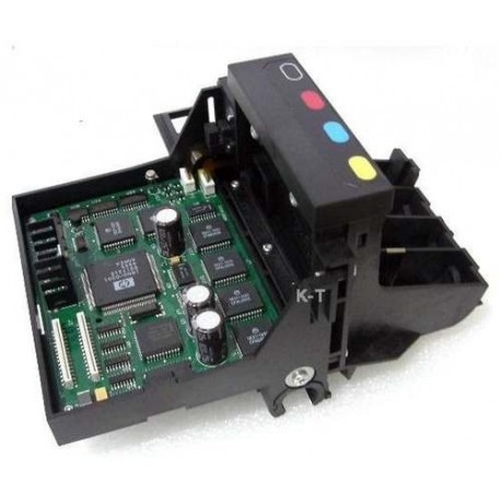 C4708-69113 HP Carriage Assembly Designjet 750C