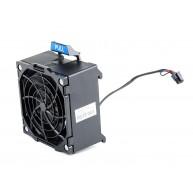 HPE Fan Module Assembly 92mm x 38mm for ProLiant ML350 Gen8 (685043-001, 677417-001) R