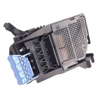 HPINC Printhead Carriage Assembly (C7769-69376)