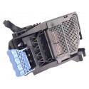 HP PrintHead Carriage Assembly (C7769-60151, C7769-60272, C7769-60376, C7769-69272, C7769-69376) N