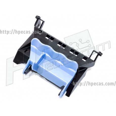 HP Cover para Carriage Assembly (C7769-60151-COVER, C7769-69376-COVER, C7769-60376-COVER)