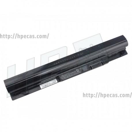 Bateria Compatível HP Pavilion 10 série * 10.8V 2200mAh (740722-001)