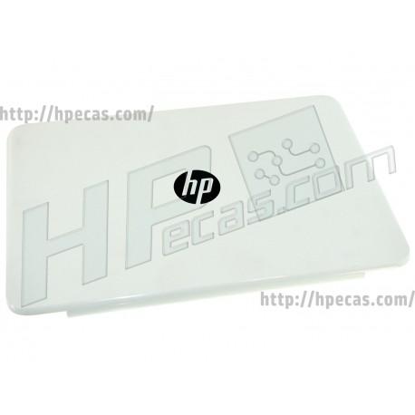 HP LCD Back Cover White HP Stream 14-AX series (910175-001)