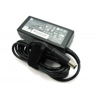 Carregador Original HP 65W (18.5V 3.5A) ou (19.5V 3.33A) 7.4x5.0mm (AC015)
