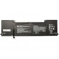 HP Bateria Original RR04 Omen 15, Pro 15 (778951-421, 778973-800, 778978-006, RR04058-PR)