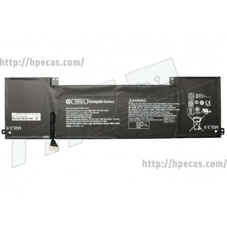 HP Bateria RR04 Omen 15, Pro 15 (778951-421, 778973-800, 778978-006, RR04058-PR)