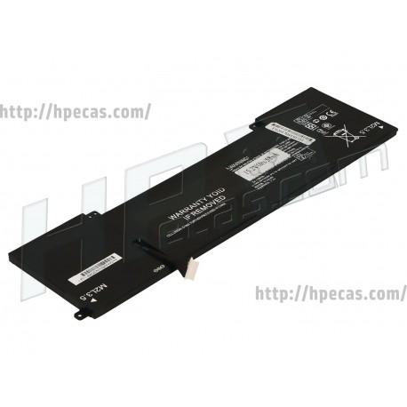 HP Bateria Compatível RR04 Omen 15, Pro 15 (778951-421, 778973-800, 778978-006, RR04058-PR)