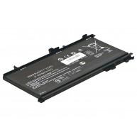 HP Bateria Compatível TE03XL OMEN 15-AX, PAVILION 15-BC series (849570-541, 849910-850, HSTNN-UB7A)