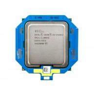 HPE Intel Xeon E5-2420V2 Processor (729111-001)