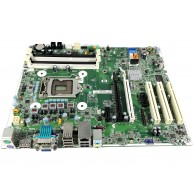 HP 8100 Elite MiniTower Motherboard (531990-001, 505799-001, 505800-000)