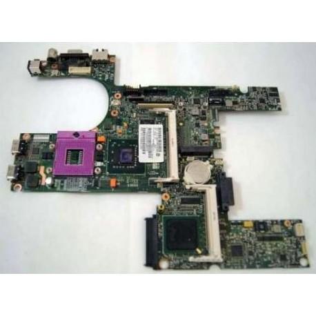 446905-001 HP Motherboard para 6510b/6710b series