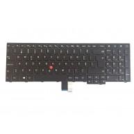 Teclado Lenovo PT GO-106P0 (00HN022, 00HN059, 00HN096)
