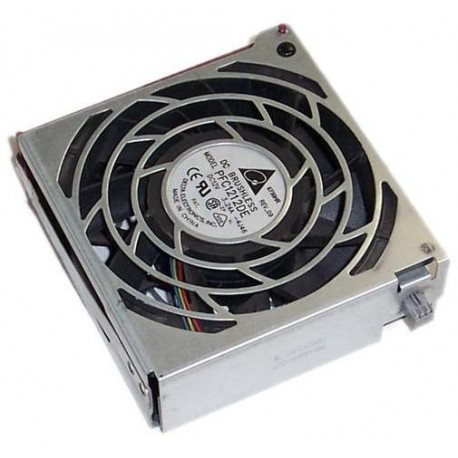 Ventoinha FAN HP 173826-001