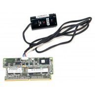 HPE 1GB P-Series Smart Array FBWC (631679-B21) Recondicionado