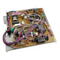 HP Power Supply Assy 220V (RM1-7101, RM1-7386)