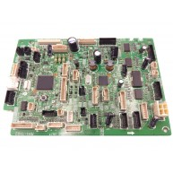 HP DC Controller PCB Assy (RM1-7102)