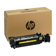 HP Maintenance Kit 220V CLJ-M652/M653/M681/M682 (P1B92A)