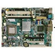 579314-001 HP Motherboard - DC7900 SFF Series CPU INTEL