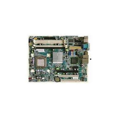 579314-001 HP Motherboard - DC7900 Series