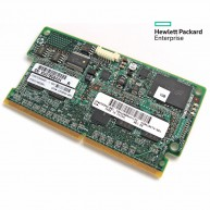 HP 1GB Flash Backed Write Cache (FBWC) Memory Module (633542-001) R