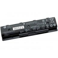 HP Bateria PI06XL 6C 11.1V 62Wh (710417-001, 756647-800, 807002-800, 807670-800, 807671-800, C8U42AV, HSTNN-DB4O, HSTNN-LB4O)
