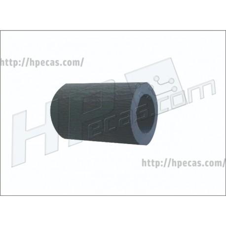 Separation Roller Tire SAMSUNG (JC73-00328A)
