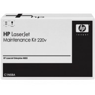HP Color Laserjet M855 M880 Maintenance Kit 220v