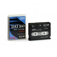 Tape 80GB IBM DAT160 (23R5635)