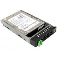FUJITSU 300GB 6G 10K SAS 2.5 9TE066-040, A3C40136632, S26361-F5247-B130, S26361-F5247-E130, S26361-F5247-L130, ST9300605SS