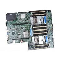 HP DL380P GEN8 Motherboard (622217-001, 662530-001, 680188-001, 681649-001, 732143-001, 732144-001, 801939-001) R