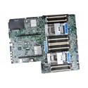 HP DL380P GEN8 Motherboard (622217-001, 662530-001, 680188-001, 681649-001, 732143-001, 732144-001, 801939-001) R