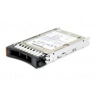 """IBM 300GB 6GB/s 10K DP SAS 2.5"""" SFF G2HS HDD (42D0637, 42D0638, 42D0639, 42D0641, 44W2193, 90Y8877, 90Y8878, 90Y8881) R"""