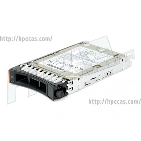 IBM 300GB 6GB/s 10K DP SAS 2.5, 42D0637, 42D0638, 42D0639, 42D0641, 44W2193, 90Y8877, 90Y8878, 90Y8881