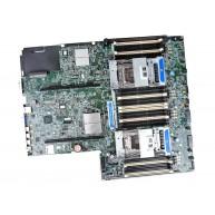 HP DL380P GEN8 Motherboard (622217-001, 662530-001, 680188-001, 681649-001, 732143-001, 732144-001, 801939-001)