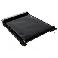 RM1-4852 - Transfer Belt Unit HP CM2320 (N)