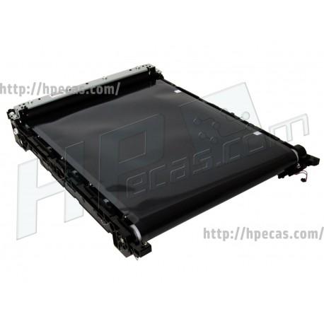 HP Intermediate Transfer Belt (ITB) assembly (RM1-4852-000CN, RM2-0192-000CN)