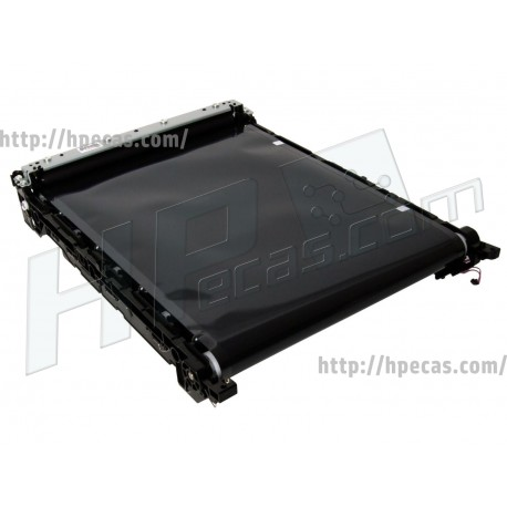 HP Intermediate Transfer Belt (ITB) assembly (RM1-4852-000CN, RM2-0192-000CN)