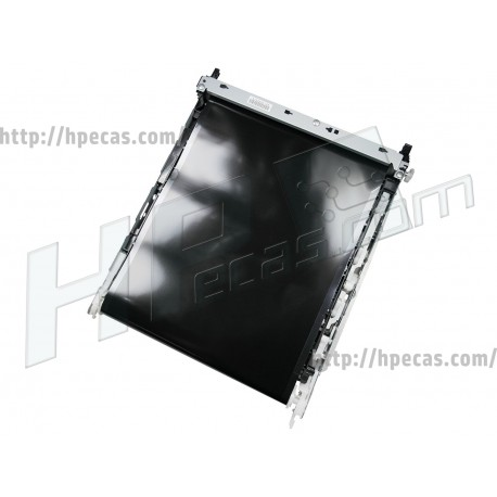 HP Intermediate Transfer Belt (ITB) assembly (RM2-5907-000CN)
