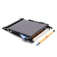 Kit Intermediate Transfer Belt (ITB) HP Color Laserjet M551 série (CD644-67908, CF081-67904, CC468-67907, CC468-67927)