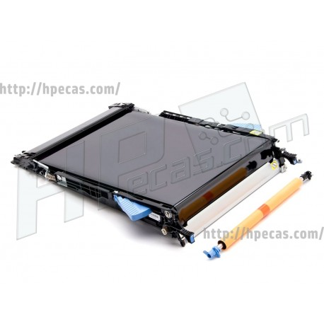 HP Kit Intermediate Transfer Belt (ITB) Assembly (CD644-67908, CF081-67904, CC468-67907, CC468-67927, RM1-5023)