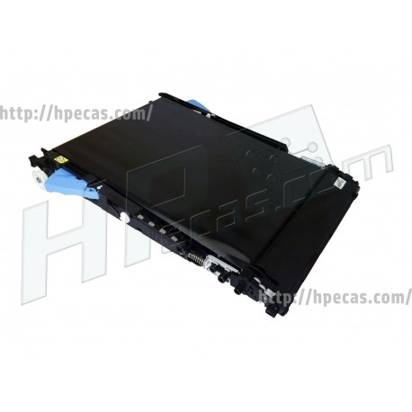 HP Intermediate Transfer Belt (ITB) Assembly (RM1-4982, RM1-5023, RM1-8177)