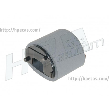 HP Paper Pick-Up Roller D-shaped (CC493-67906, RL1-2184)