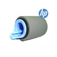 HP Paper Feed/Separation Roller assembly (Q7829-67925, RM1-003, RM1-0377)