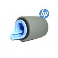 Paper Feed/Separation Roller HP LaserJet (Q7829-67925, RM1-0037)
