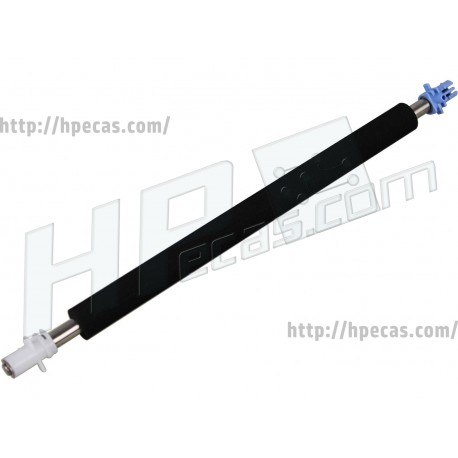 HP Secondary Transfer Roller assembly (CC493-67908, RM1-7642)